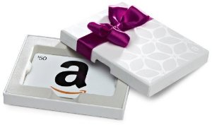 best gift ideas for kids 8-12 amazon gift card