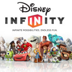 best gift ideas for kids 9-12 disney infinity