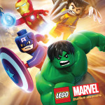 best gift ideas for kids 9-12 lego marvel