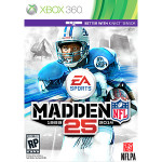 best gift ideas for kids 9-12 madden
