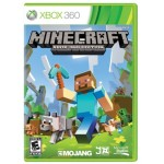 best gift ideas for kids 9-12 minecraft
