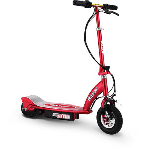 best gift ideas for kids 9-12 razor electric scooter