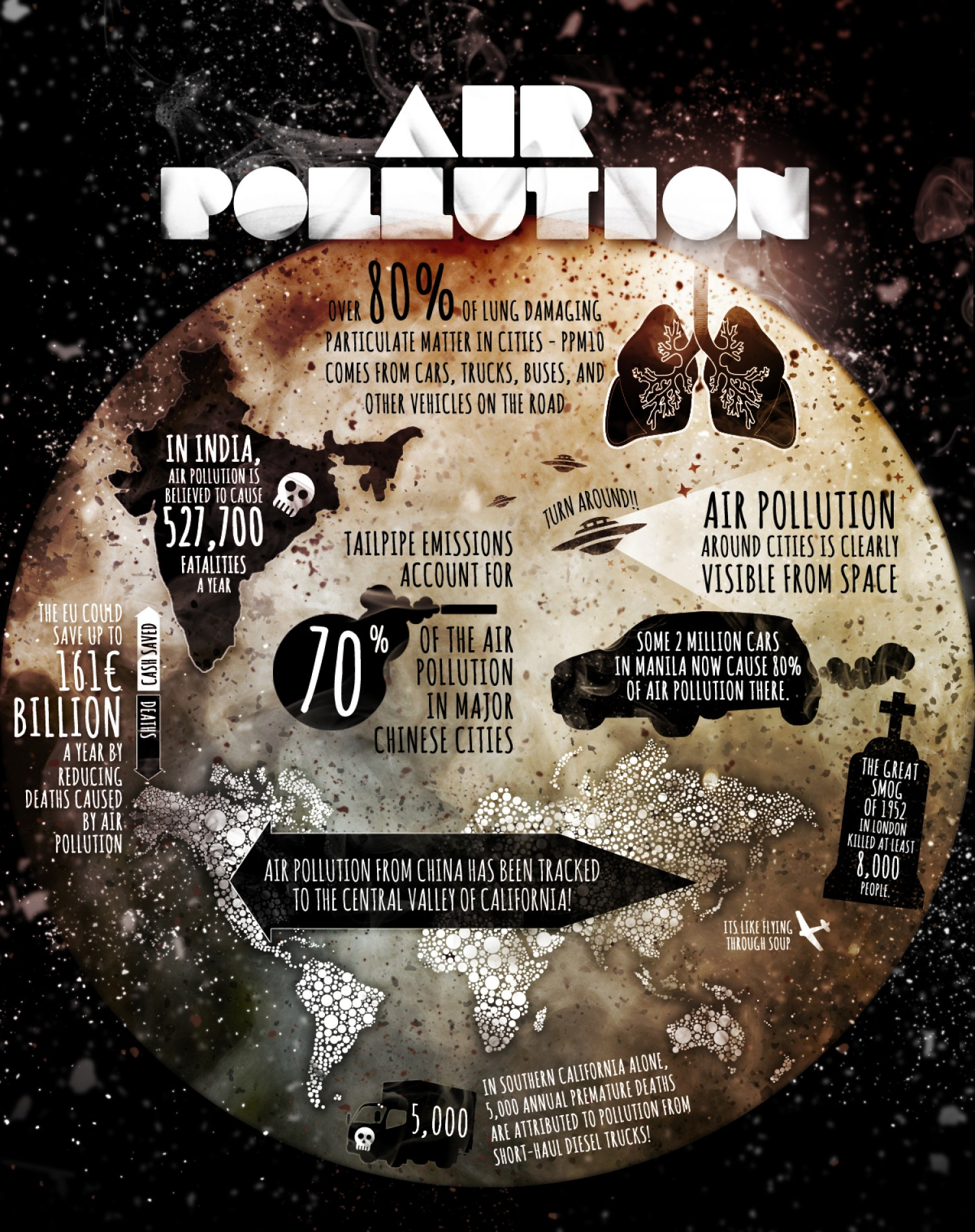 information on pollution Pollution is the introduction of contaminants into the natural environment that cause adverse change pollution can take the form of chemical substances or energy.
