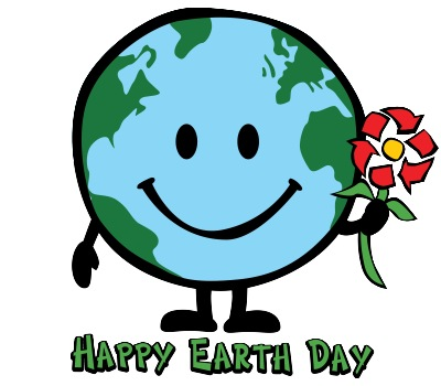 earth day facts for kids happy earth day