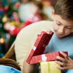 Best Christmas Gift Ideas For Kids All Ages